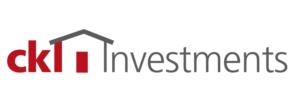 ckl Investments